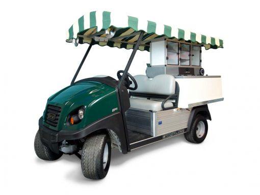 clubcar-1k-p5