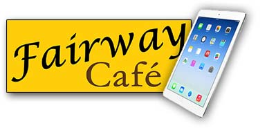 fairway-ipad
