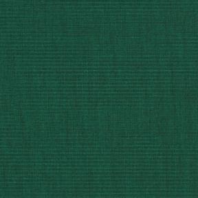 """46"""" 4605 Hemlock Tweed"""