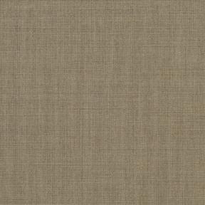 """46"""" 4654 Linen Tweed"""