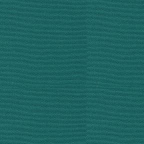 """60"""" 6023 Aquamarine"""