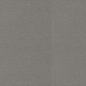 "60"" 6030 Cadet Grey"