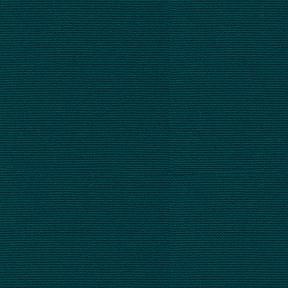"""60"""" 6043 Persian Green"""