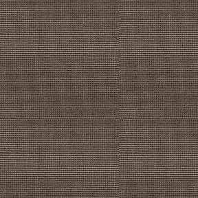 """60"""" 6054 Linen Tweed"""
