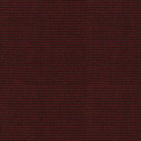 "Plus 60"" 8406 Dubonnet Tweed"