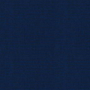 "Plus 60"" 8417 Royal Blue Tweed"