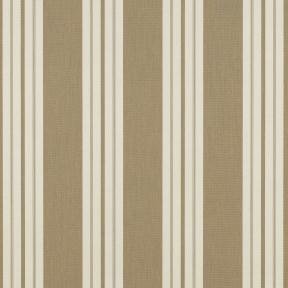 "46"" 4954 Heather Beige Classic"