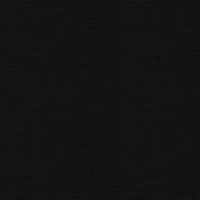 """80"""" 80008 Black"""
