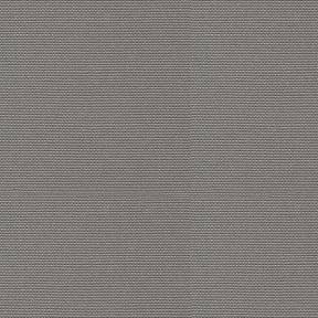 "80"" 80030 Cadet Grey"