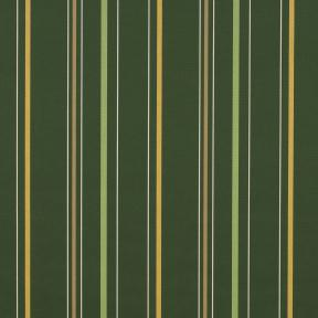 "46"" 4870 Parade Olive"