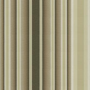"""47"""" 5000/57 Cocoa Stripe"""