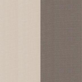 "Stripe 47"" 969 Pearl Grey"