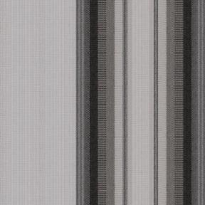 "Stripe 47"" 950/24 Tuxedo"