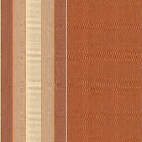 "47"" 5349/426 Cinnabar Stripe"