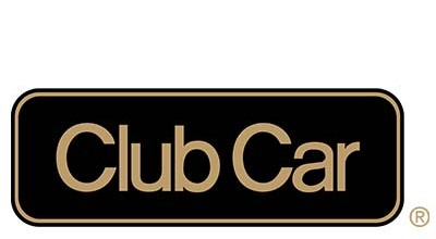 Fairway Cafe - Club Car logo