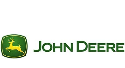 Fairway Cafe - John Deere logo
