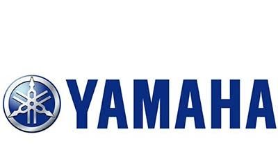 Fairway Cafe - Yamaha logo