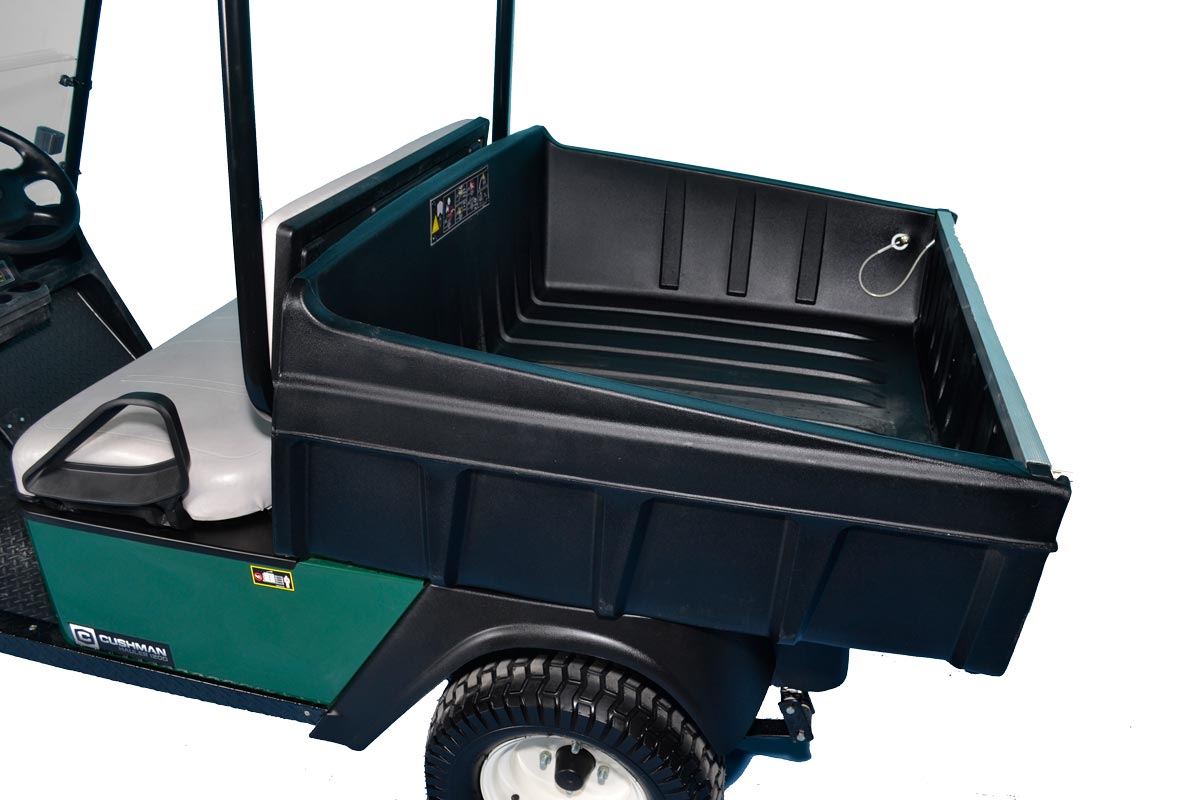 E Z Go Instructions Fairway Caf 233 Golf Beverage Carts