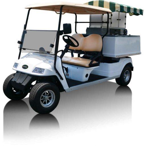 classic-48-2hcx-bev-cart-3