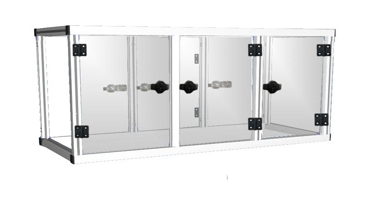 6 door left1