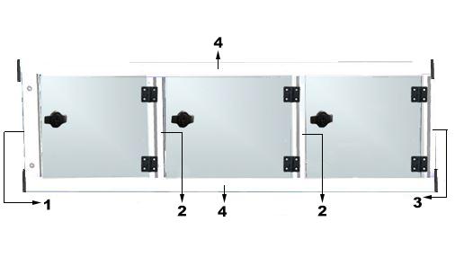 lb-front-2-5