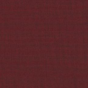 "46"" 4606 Dubonnet Tweed"