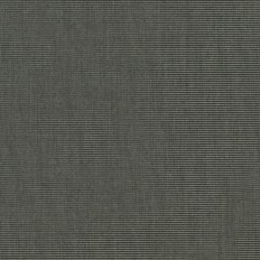 """46"""" 4607 Charcoal Tweed"""