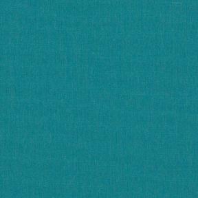 """46"""" 4610 Turquoise"""