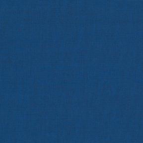 """46"""" 4617 Royal Blue Tweed"""