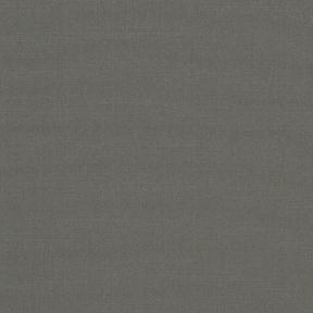 "46"" 4644 Charcoal Grey"