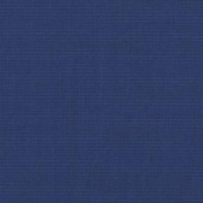 """46"""" 4653 Mediterranean Blue Tweed"""
