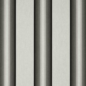 "46"" 4799 Grey/Black/White"