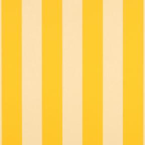 """46"""" 5702 Yellow/White 6 Bar"""