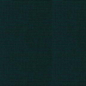 """60"""" 6005 Hemlock Tweed"""