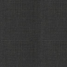 """60"""" 6007 Charcoal Tweed"""
