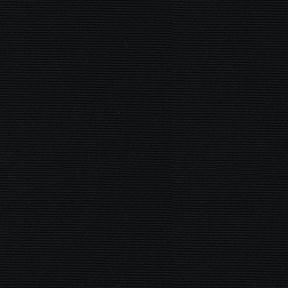 """60"""" 6008 Black"""