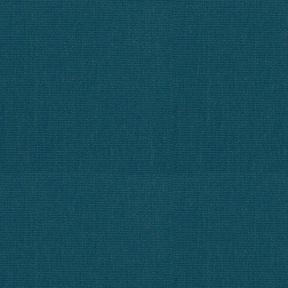 """60"""" 6010 Turquoise"""
