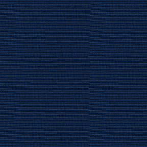 "60"" 6017 Royal Blue Tweed"