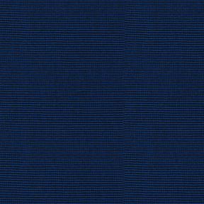 """60"""" 6017 Royal Blue Tweed"""