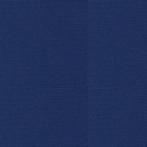 """60"""" 6052 Mediterranean Blue"""