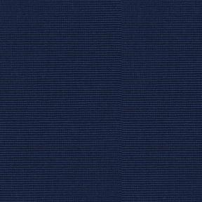 """60"""" 6053 Mediterranean Tweed"""
