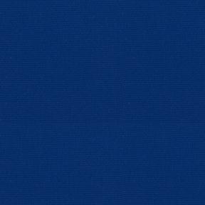 """Plus 60"""" 8401 Pacific Blue"""