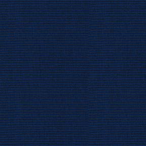 """Plus 60"""" 8417 Royal Blue Tweed"""