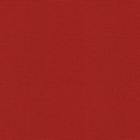 """60"""" 6066 Logo Red"""
