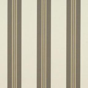 "46"" 4945 Taupe Tailored Bar Stripe"