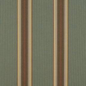 "46"" 4949 Forest Vintage Bar Stripe"