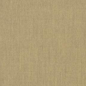 "46"" 4672 Heather Beige"
