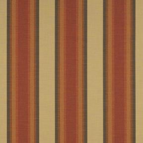 "46"" 4857 Colonnade Redwood"