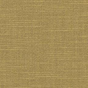 "46"" 4858 Silica Barley"