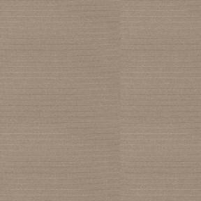 "Supreme 60"" 9433-0000 Linen With Linen Flock"